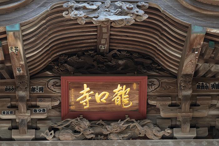 江ノ電に乗って腰越から江ノ島へ_b0145398_22490036.jpg
