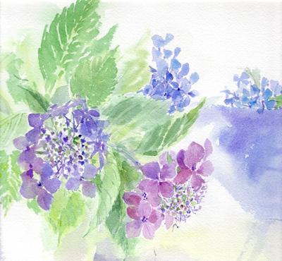 京都で水彩画ワークショップを行います。_c0138704_21092796.jpg