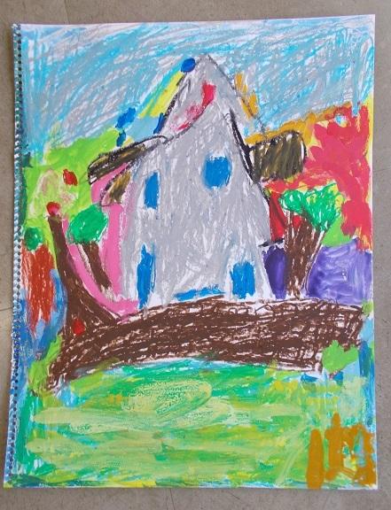 子どもの絵画造形教室のご案内_a0214607_14585777.jpg