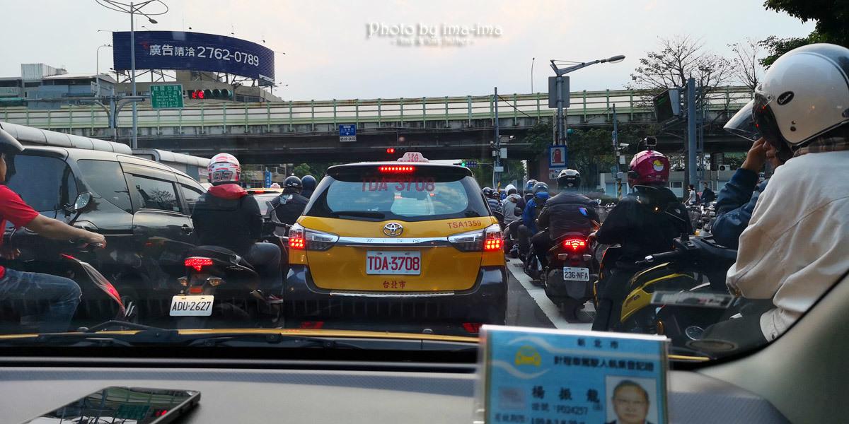 台北旅行1日目。。。_b0228827_21072443.jpg