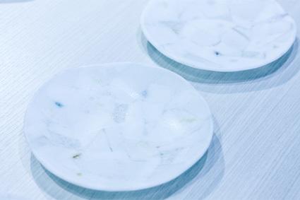 「 松山美恵 植物を楽しむためのガラス展 」 ~ LIFE DESIGN STUDIO 5月展_d0217944_09283752.jpg