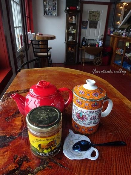 Cafe の時間 お気に入りの一枚_d0356844_13120590.jpg