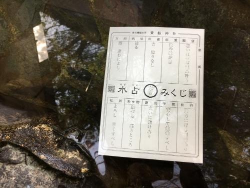 京都の旅\'19Ⅲ 京都桜旅その3_e0326953_23105642.jpg