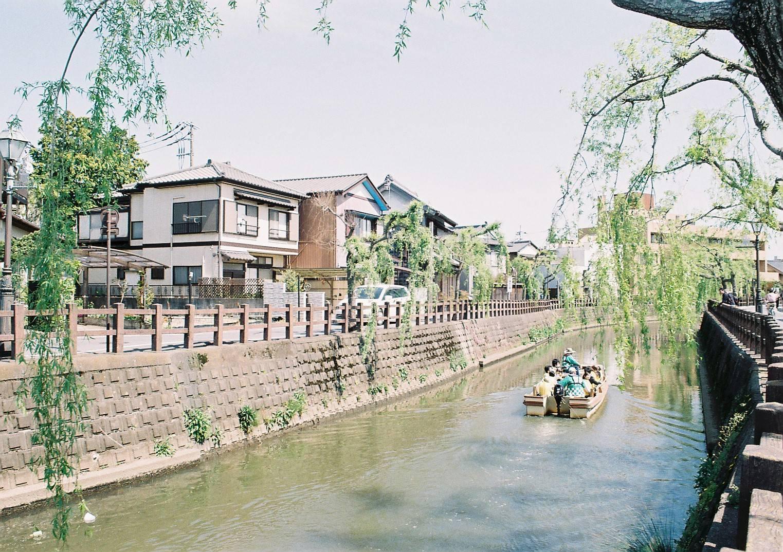 2019/04 千葉佐原_c0098759_09364558.jpg