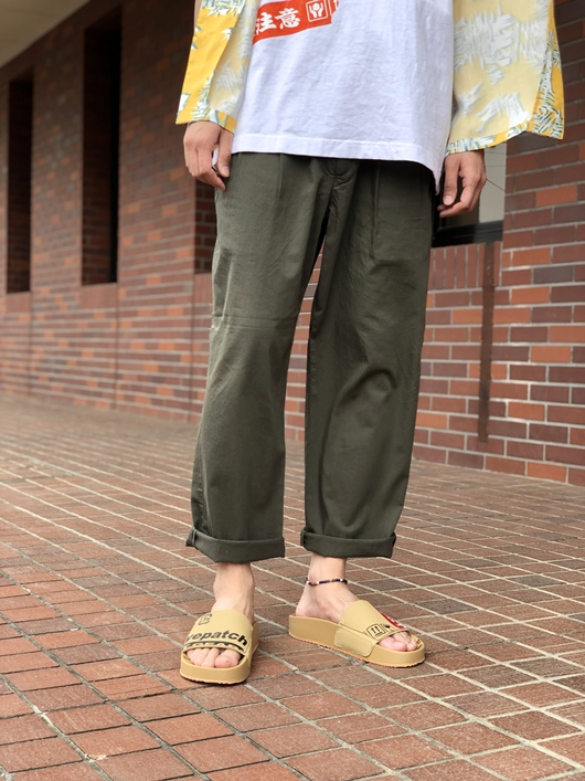 DOGDAYS Recommend - Summer Style._f0020773_2051662.jpg