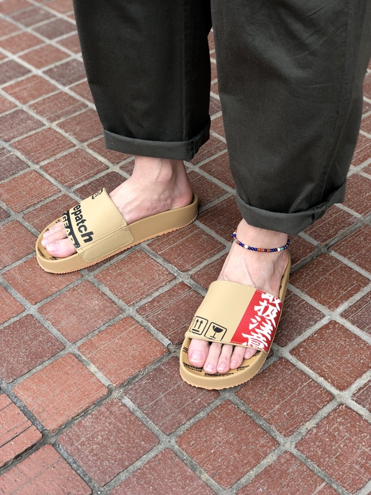 DOGDAYS Recommend - Summer Style._f0020773_205333.jpg
