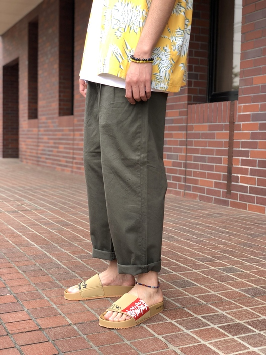 DOGDAYS Recommend - Summer Style._f0020773_205613.jpg