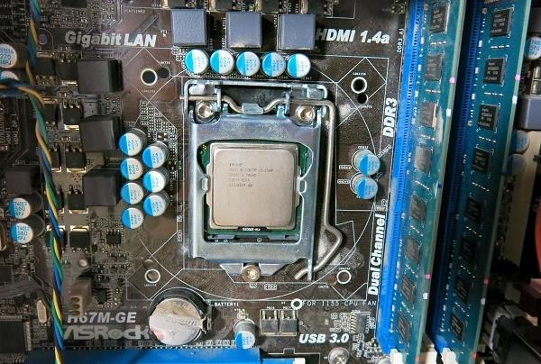 HDD>SSD交換、win10をクリーンインストール_a0248481_21042238.jpg