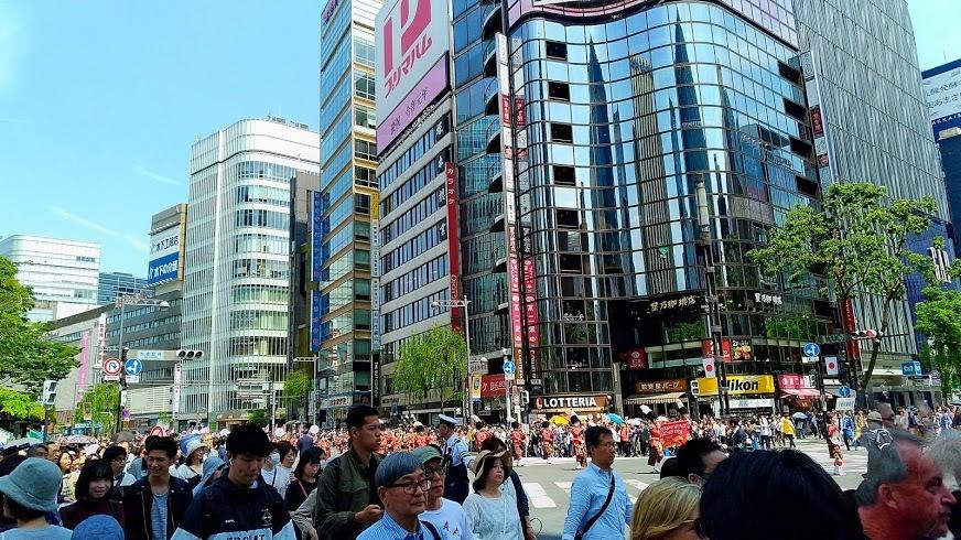 ラ・フォル・ジュルネ東京2019_f0098083_23301069.jpg