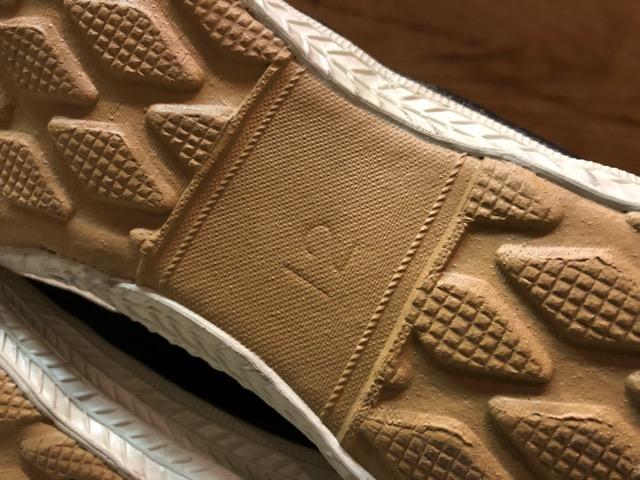 5月8日(水)マグネッツ大阪店、夏ヴィンテージ&スニーカー入荷!! #4 1940\'~60\'s Hi-Top Canvas Sneaker編!! BUDDY & BALL BAND Jets!!_c0078587_17121630.jpg