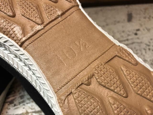 5月8日(水)マグネッツ大阪店、夏ヴィンテージ&スニーカー入荷!! #4 1940\'~60\'s Hi-Top Canvas Sneaker編!! BUDDY & BALL BAND Jets!!_c0078587_17353097.jpg