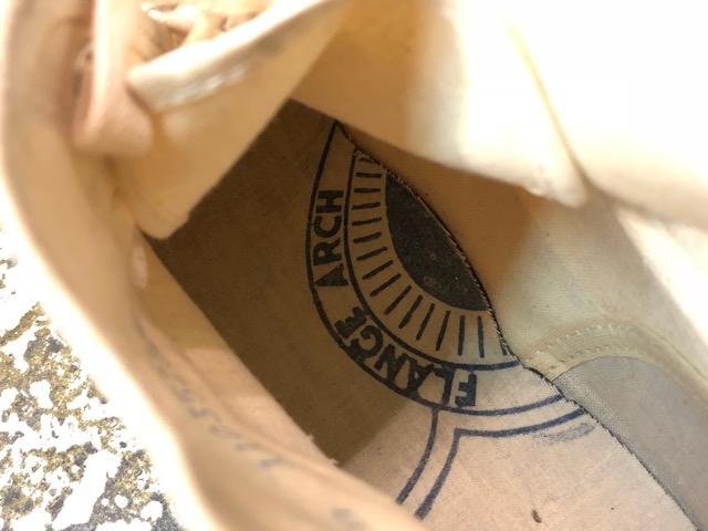 5月8日(水)マグネッツ大阪店、夏ヴィンテージ&スニーカー入荷!! #4 1940\'~60\'s Hi-Top Canvas Sneaker編!! BUDDY & BALL BAND Jets!!_c0078587_18255052.jpg