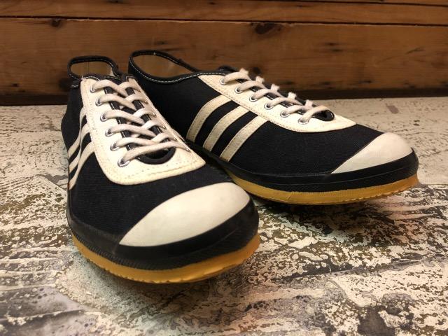 5月8日(水)マグネッツ大阪店、夏ヴィンテージ&スニーカー入荷!! #5 CONVERSE & 1950\'s~ Low-Cut Sneaker編! ChuckTaylor!!_c0078587_19351479.jpg