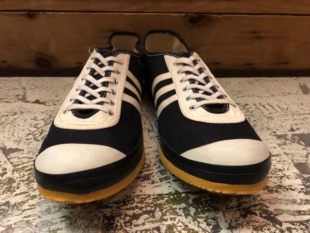 5月8日(水)マグネッツ大阪店、夏ヴィンテージ&スニーカー入荷!! #5 CONVERSE & 1950\'s~ Low-Cut Sneaker編! ChuckTaylor!!_c0078587_19365894.jpg