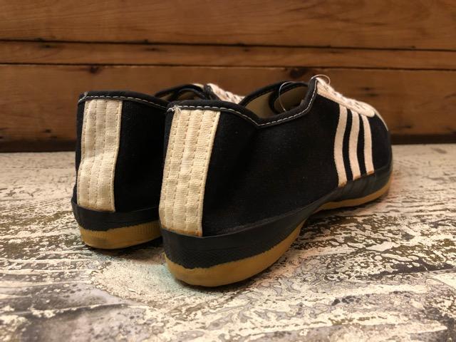 5月8日(水)マグネッツ大阪店、夏ヴィンテージ&スニーカー入荷!! #5 CONVERSE & 1950\'s~ Low-Cut Sneaker編! ChuckTaylor!!_c0078587_19371461.jpg
