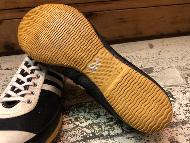 5月8日(水)マグネッツ大阪店、夏ヴィンテージ&スニーカー入荷!! #5 CONVERSE & 1950\'s~ Low-Cut Sneaker編! ChuckTaylor!!_c0078587_19372635.jpg