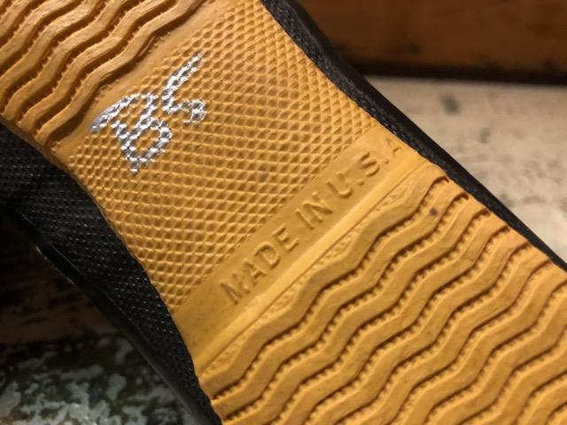 5月8日(水)マグネッツ大阪店、夏ヴィンテージ&スニーカー入荷!! #5 CONVERSE & 1950\'s~ Low-Cut Sneaker編! ChuckTaylor!!_c0078587_19373519.jpg