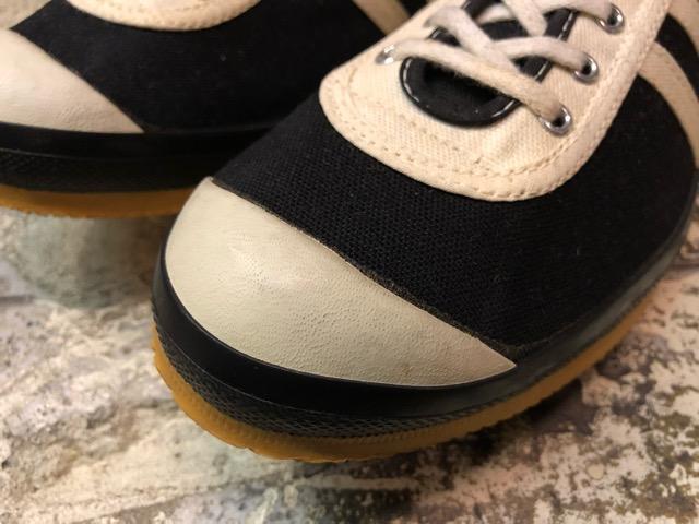 5月8日(水)マグネッツ大阪店、夏ヴィンテージ&スニーカー入荷!! #5 CONVERSE & 1950\'s~ Low-Cut Sneaker編! ChuckTaylor!!_c0078587_19374898.jpg