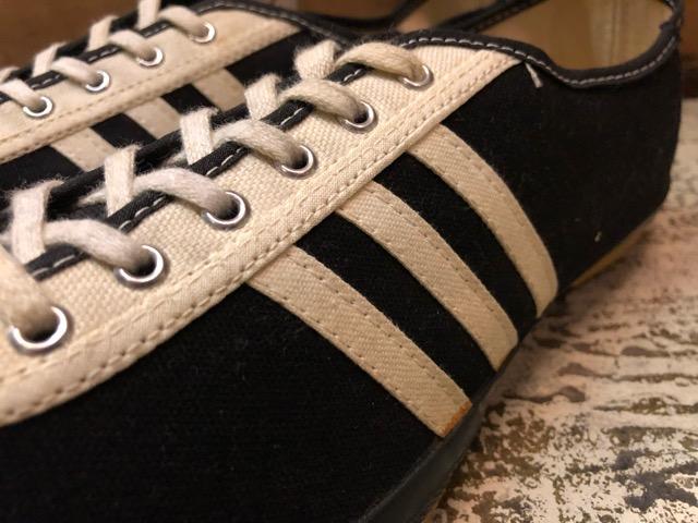 5月8日(水)マグネッツ大阪店、夏ヴィンテージ&スニーカー入荷!! #5 CONVERSE & 1950\'s~ Low-Cut Sneaker編! ChuckTaylor!!_c0078587_19375633.jpg