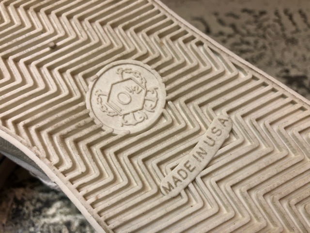 5月8日(水)マグネッツ大阪店、夏ヴィンテージ&スニーカー入荷!! #5 CONVERSE & 1950\'s~ Low-Cut Sneaker編! ChuckTaylor!!_c0078587_19455186.jpg