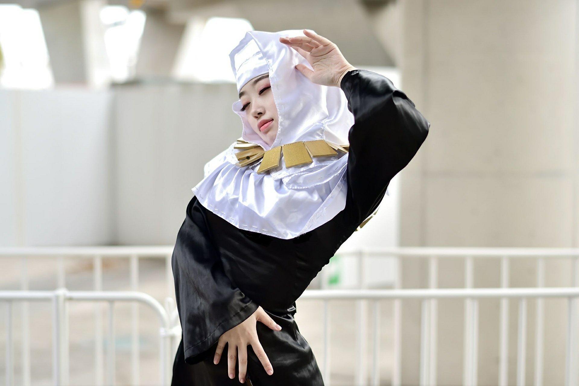 ニコニコ超会議2日目レポート_e0194893_20070739.jpg