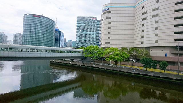 Relaxing View_e0209299_14051774.jpg