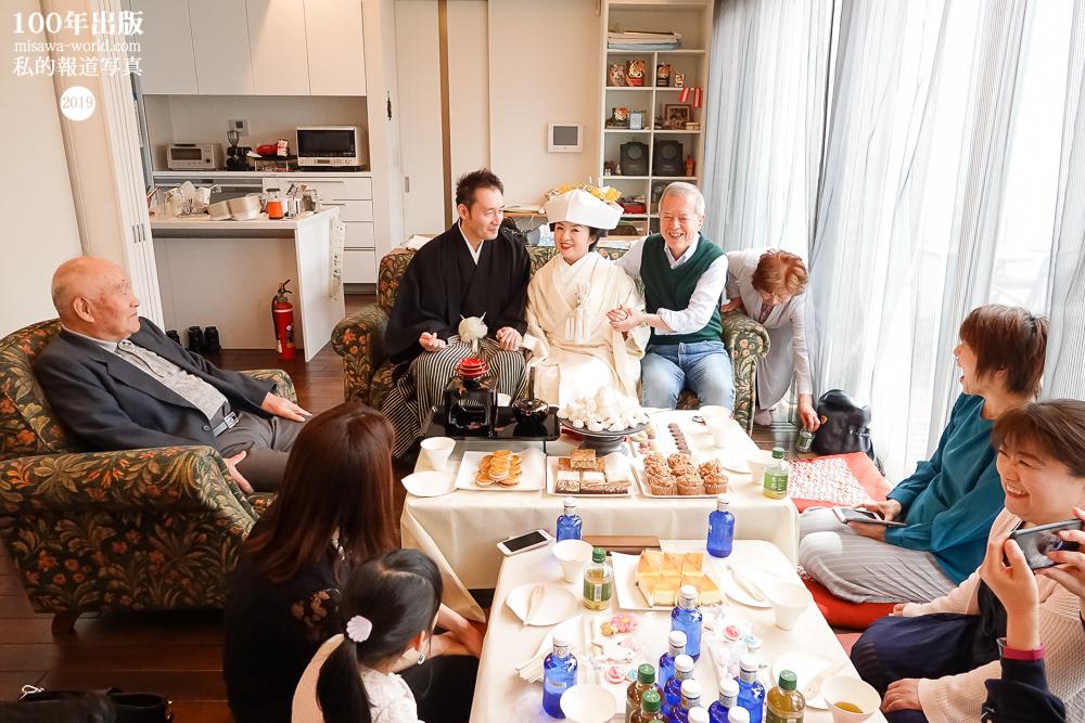 2019/4/28 もうひとつの結婚式 愛媛 西条_a0120304_20381146.jpg