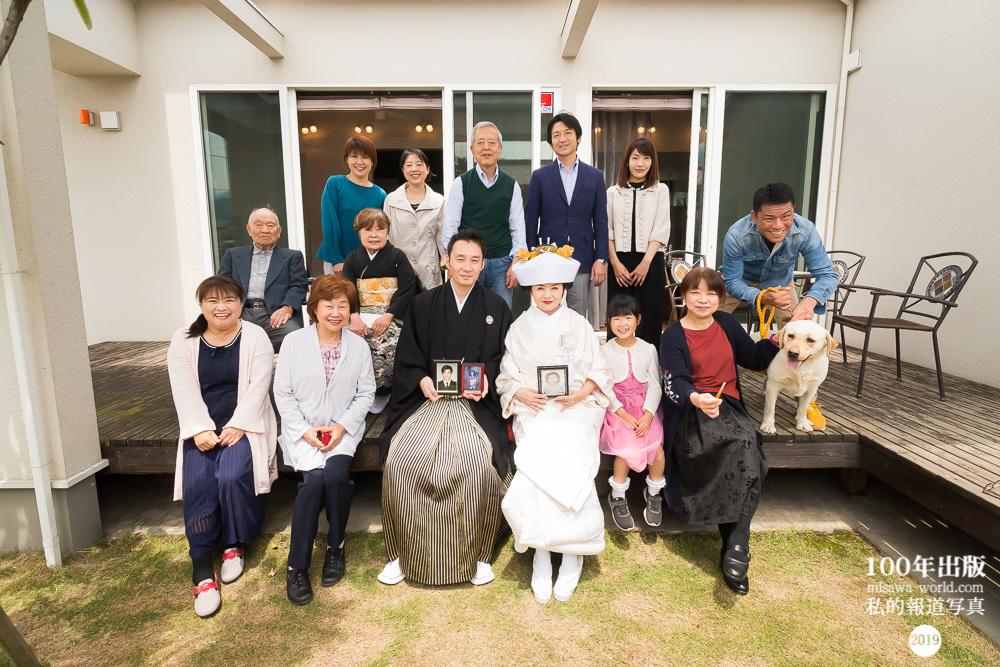 2019/4/28 もうひとつの結婚式 愛媛 西条_a0120304_20381191.jpg