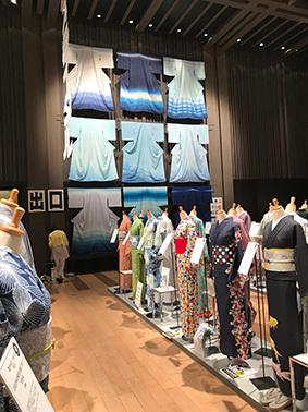 東京キモノショー2019_b0327008_22472705.jpg