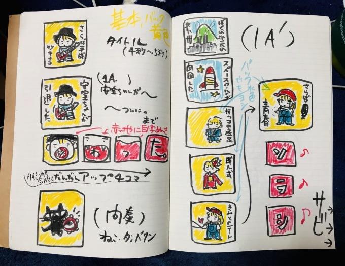 「さらば平成」MV_f0115311_22113473.jpeg