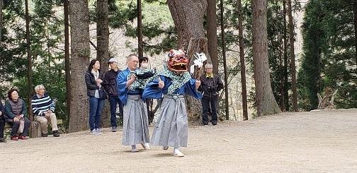 高田島諏訪神社春季例大祭_d0003224_09075843.jpg