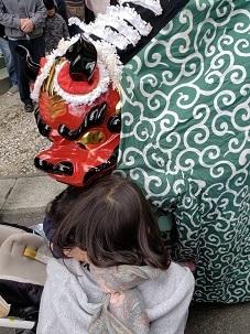 高田島諏訪神社春季例大祭_d0003224_09082323.jpg