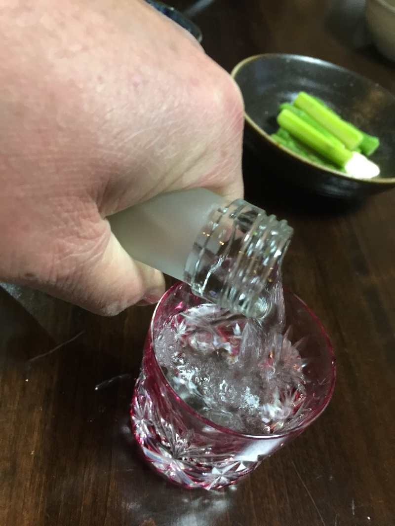日本酒と3.0R_f0076731_17312845.jpg