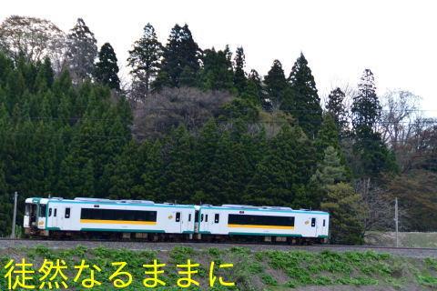 陸羽西線_d0285540_06363113.jpg