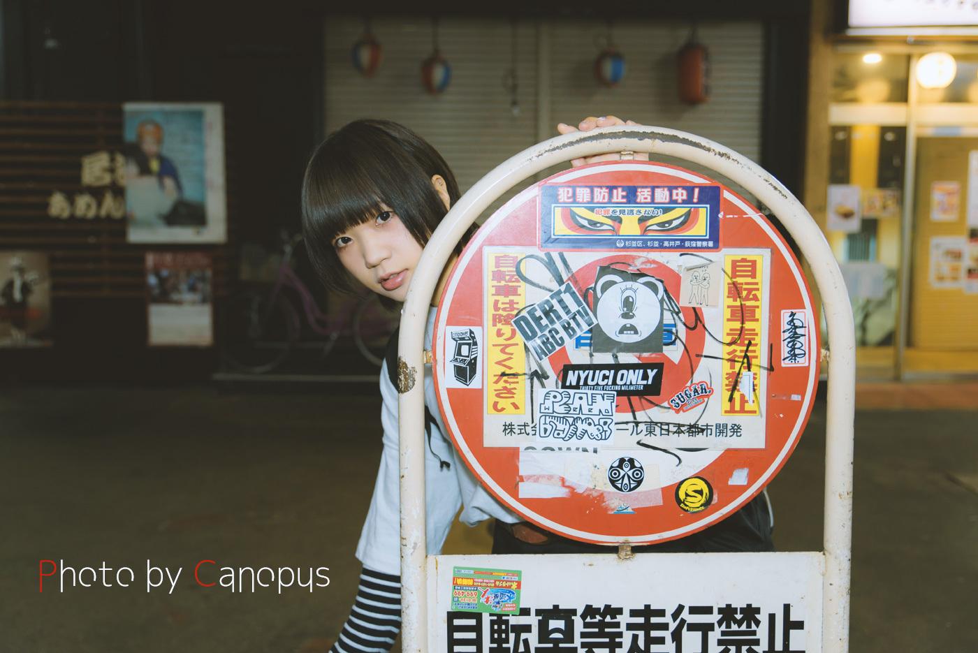 東京裏通り散策 その2_e0196140_22393291.jpg