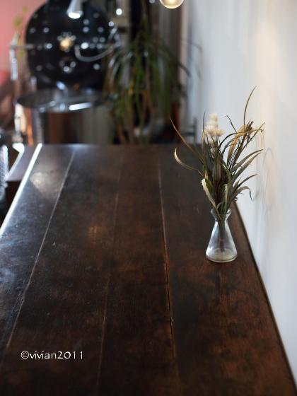 KALEIDO COFFEE ROASTERY(カレイドコーヒーロースタリー)~GWに備えてコーヒー豆を~_e0227942_17374654.jpg