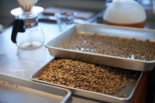 KALEIDO COFFEE ROASTERY(カレイドコーヒーロースタリー)~GWに備えてコーヒー豆を~_e0227942_18220485.jpg