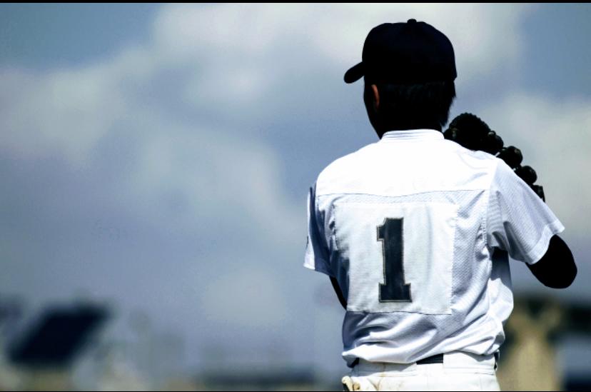 野球肘予防_a0296269_12570196.jpeg