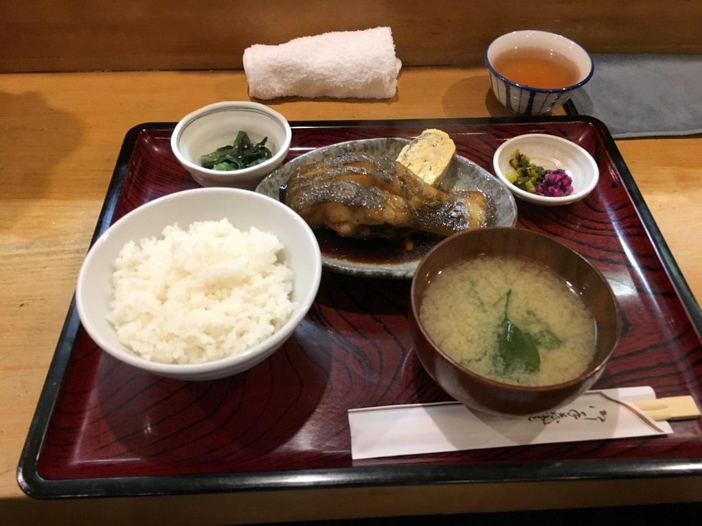 F本さんとの一献、今回は入谷の香味屋でした 4/16_c0180686_15204004.jpg
