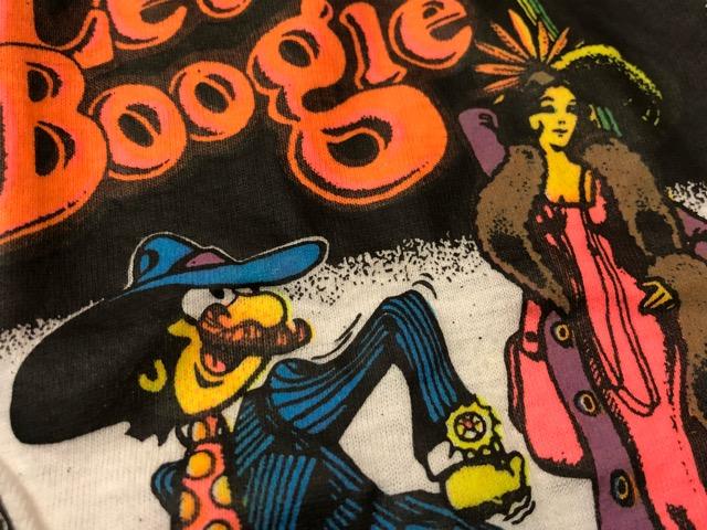 5月8日(水)マグネッツ大阪店、夏ヴィンテージ&スニーカー入荷!! #6 VintagePrintTeeShirt編! Budweiser & KingKongFilm!!_c0078587_2245698.jpg