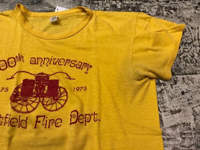 5月8日(水)マグネッツ大阪店、夏ヴィンテージ&スニーカー入荷!! #6 VintagePrintTeeShirt編! Budweiser & KingKongFilm!!_c0078587_225278.jpg