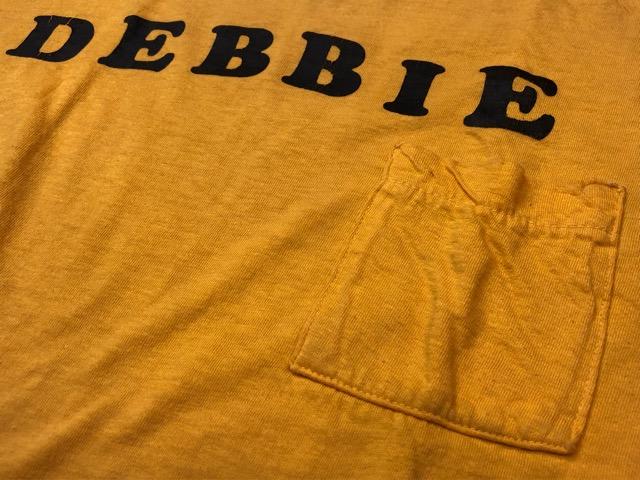 5月8日(水)マグネッツ大阪店、夏ヴィンテージ&スニーカー入荷!! #6 VintagePrintTeeShirt編! Budweiser & KingKongFilm!!_c0078587_2262324.jpg