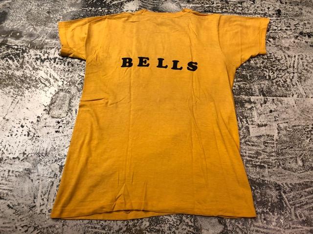 5月8日(水)マグネッツ大阪店、夏ヴィンテージ&スニーカー入荷!! #6 VintagePrintTeeShirt編! Budweiser & KingKongFilm!!_c0078587_226716.jpg