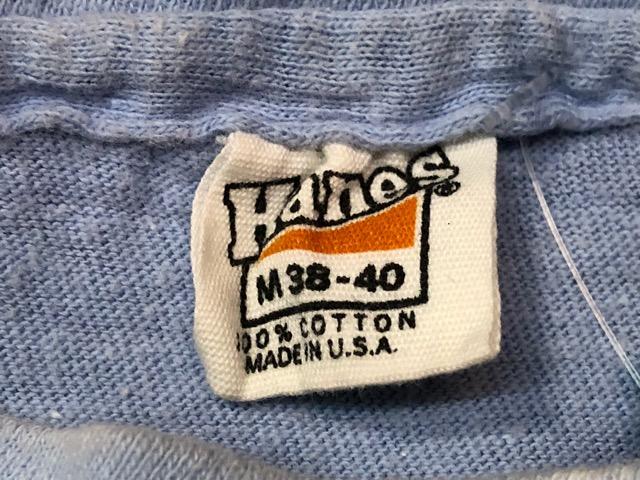 5月8日(水)マグネッツ大阪店、夏ヴィンテージ&スニーカー入荷!! #6 VintagePrintTeeShirt編! Budweiser & KingKongFilm!!_c0078587_2273557.jpg