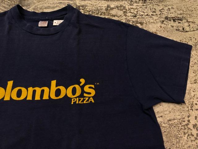 5月8日(水)マグネッツ大阪店、夏ヴィンテージ&スニーカー入荷!! #6 VintagePrintTeeShirt編! Budweiser & KingKongFilm!!_c0078587_227987.jpg