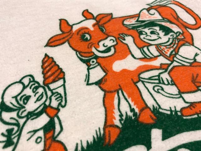 5月8日(水)マグネッツ大阪店、夏ヴィンテージ&スニーカー入荷!! #6 VintagePrintTeeShirt編! Budweiser & KingKongFilm!!_c0078587_2291585.jpg