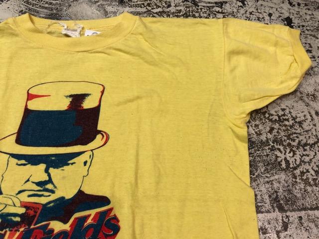5月8日(水)マグネッツ大阪店、夏ヴィンテージ&スニーカー入荷!! #6 VintagePrintTeeShirt編! Budweiser & KingKongFilm!!_c0078587_2304555.jpg