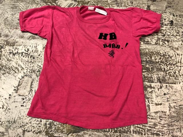 5月8日(水)マグネッツ大阪店、夏ヴィンテージ&スニーカー入荷!! #6 VintagePrintTeeShirt編! Budweiser & KingKongFilm!!_c0078587_2311742.jpg