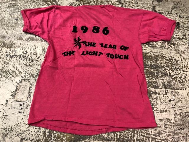 5月8日(水)マグネッツ大阪店、夏ヴィンテージ&スニーカー入荷!! #6 VintagePrintTeeShirt編! Budweiser & KingKongFilm!!_c0078587_2312687.jpg