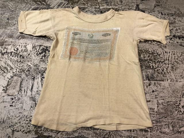 5月8日(水)マグネッツ大阪店、夏ヴィンテージ&スニーカー入荷!! #6 VintagePrintTeeShirt編! Budweiser & KingKongFilm!!_c0078587_2323031.jpg